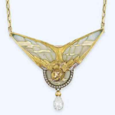バタフライ蝶